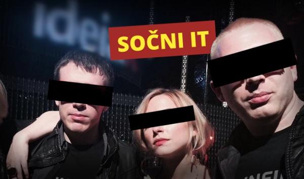 socniit