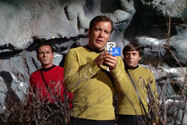 star-trek-translator-google