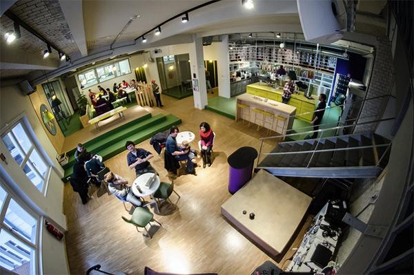 startups_berlin