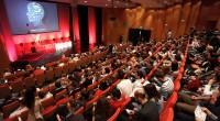"""Na """"slavljeničkom"""" TEDx događanju biti će čak 15 govornika."""