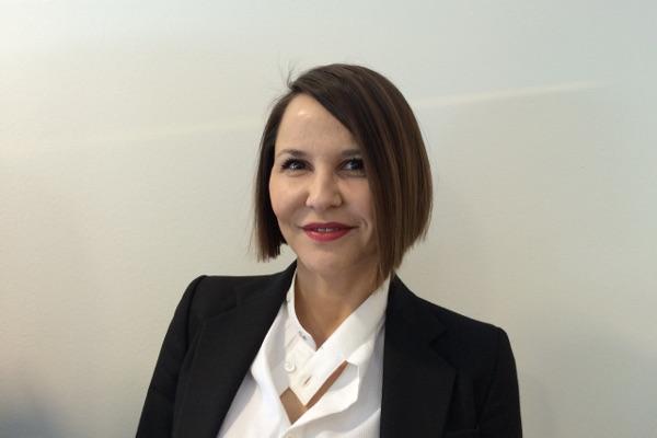 Nina Pentek IdejaXica