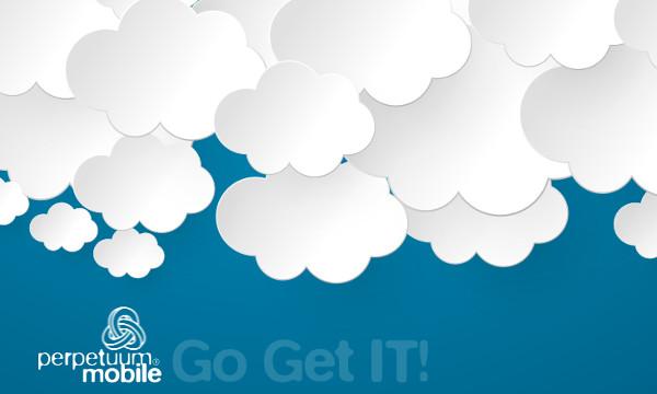 """Istraživanje o korištenju servisa i alata """"u oblaku"""" provela je tvrtka Perpetuum Mobile."""