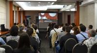 Kako društvene mreže mogu pomoći poslovanju i kako ih koristiti pitanje je kojim će se baviti Retail IT Summit.