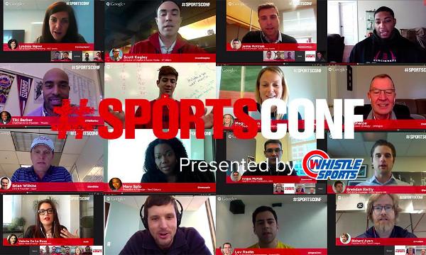 SportsConf