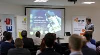 Na prošloj su Startup srijedi svoja iskustva s investicijama podijelili su osnivači Cinexija i Trilleniuma.