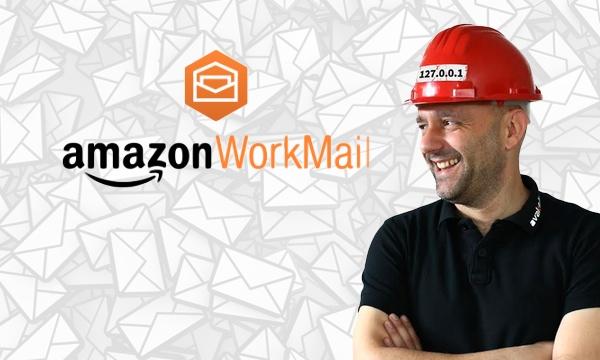 amazonworkmail_1naslovna