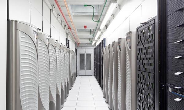 Appleovi podatkovni centri biti će u potpunosti pogonjeni obnovljivom energijom.