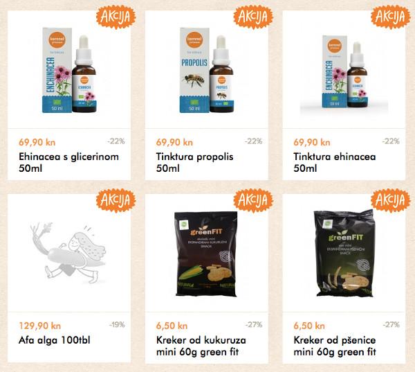 bio bio web shop 2