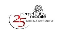 logo-perpetuum-small-1 (1)