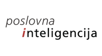 logo-poslovnainteligencija-small-1