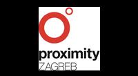 logo-proximity-small-1