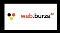 logo-webburza-small-1