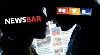 newsbartl