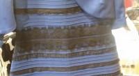 Internet je poludio oko boje ove haljine, a mi ne vjerujemo da se to događa