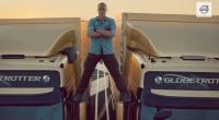Kampanja za Volvo vrlo je brzo postala viralna.