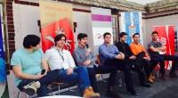Slike: Akceleratorski poduzetnički kamp Osijek Facebook