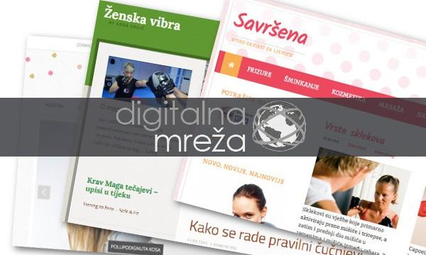 Digitalna mreza naslovna