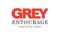 Grey_entourage_logo