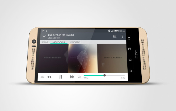 HTC-One-M9_Gold_PerL