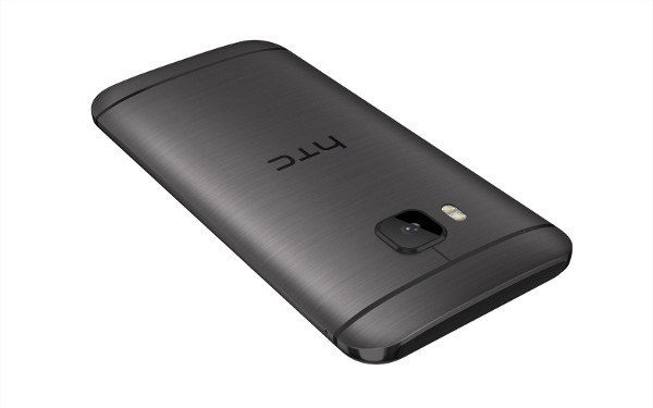 HTC-One-M9_Gunmetal_Back
