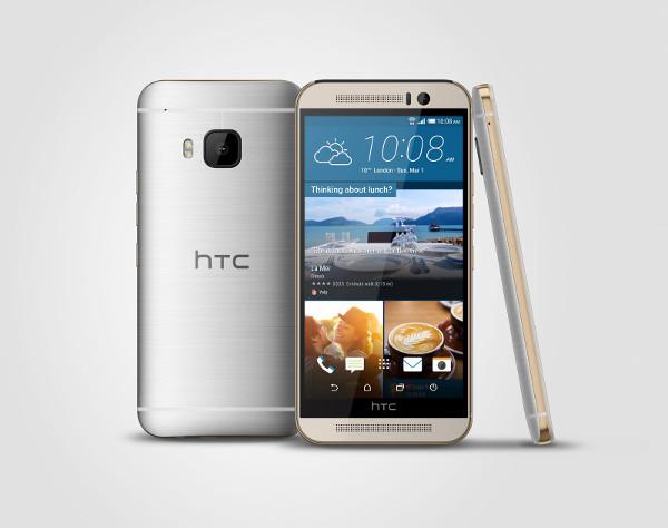 HTC-One-M9_Silver_3V