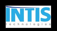 Intis technologies - vektorski