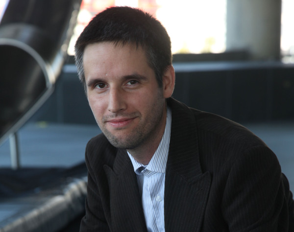 Ivan Kovačević, direktor odjela digitalnog marketinga u Agrokoru, navodi kako je pronalazak novih osoba bio zanimljiv izazov.