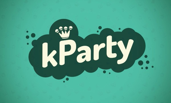 KParty
