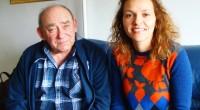 Milan Karas i direktorica Kompare online d.o.o. Marjeta Tomulić Vehovec
