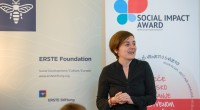 Social Impact Award 1