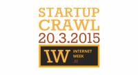 Startup-Crawl-2015-InternetWeek-post-23.2-672x372