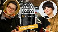 Radio Netokracija Antonija bilić Arar
