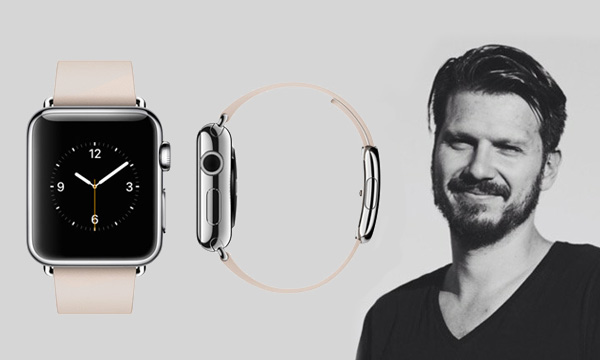 Apple Watch komunikaciju će dodatno ubrzati, vjeruje Tomaž.
