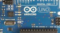 FER želi približiti Arduino početnicima, nastavnicima, ali i izazvati one nešto naprednije poznavatelje ove tehnologije