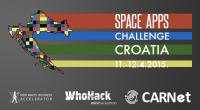 Iskušajte svoje hakerske sposobnosti u rješavanju jednog od stvarnih izazova kojima se NASA bavi