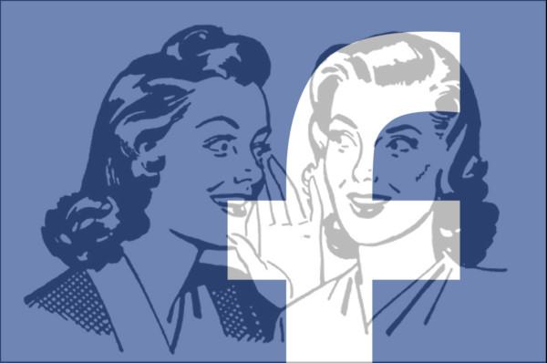 """Zašto je Kolinda tako brzo postala zvijezda na društvenim mrežama? Zašto netko uvijek dijeli priču o """"Facebook zakonu?"""""""