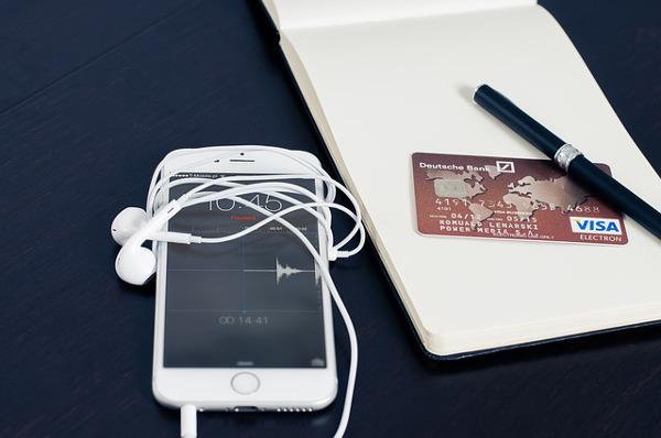 kupovina web trgovina ecommerce mobilno
