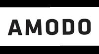 logo-amodo-small-1