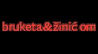 logo-bruketaizinic-small-1