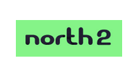 logo-north2-small-1