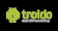 logo-troido-small-1