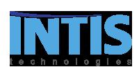 posao_intis_logo
