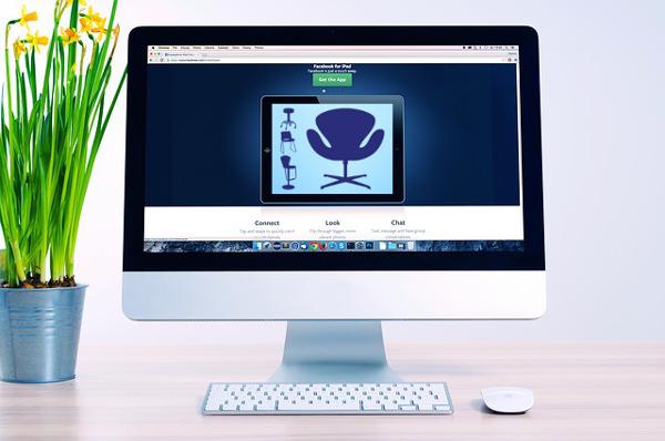 Posjetitelji često posjete samo jednu stranicu na web shopu - stranicu proizvoda.