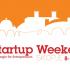 Organizatorski tim Startup Weekenda Skopje prošle se godine iskazao, a ove godine se planira nadmašiti.