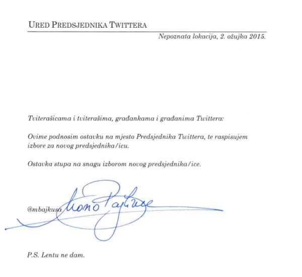twitter_ostavka predsjednik
