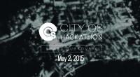 City OS hackathon Dubrovnik