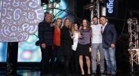 Proglašeni dobitnici nagrade Croatia Effie 2015: Imago najuspješnija agencija