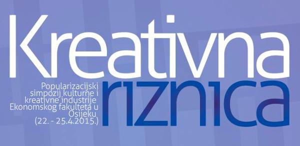 Kreativna riznica