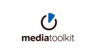 Mediatoolkit_logo