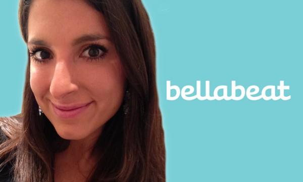 Morena Simatic Bellabeat